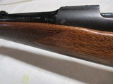 Winchester Pre 64 Mod 70 Fwt 270 - 17 of 21