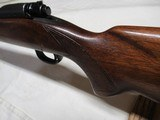 Winchester Pre 64 Mod 70 Fwt 270 - 19 of 21