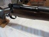Winchester Pre 64 Mod 70 Std 30-06 NICE!