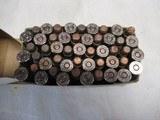 Full box 50 Rds Western Super X 357 Magnum - 3 of 5