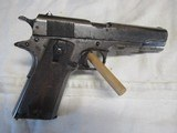 Colt 1911 US Army 45 - 5 of 17