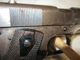 Colt 1911 US Army 45 - 7 of 17