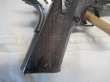 Colt 1911 US Army 45 - 9 of 17
