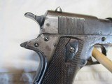 Colt 1911 US Army 45 - 8 of 17