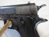 Colt 1911 US Army 45 - 3 of 17