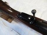 Winchester Mod 70 Carbine 250 Sav. - 12 of 20