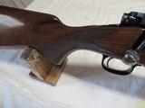 Winchester Mod 70 Carbine 250 Sav. - 2 of 20