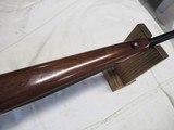 Winchester Mod 70 Carbine 250 Sav. - 14 of 20