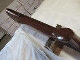 Winchester Mod 70 Carbine 250 Sav. - 13 of 20