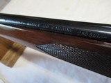 Winchester Mod 70 Carbine 250 Sav. - 15 of 20