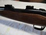 Winchester Mod 70 Carbine 250 Sav. - 17 of 20