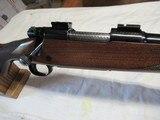 Winchester Mod 70 Carbine 250 Sav. - 1 of 20