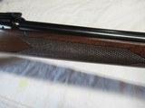Winchester Mod 70 Carbine 250 Sav. - 4 of 20
