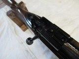 Winchester Mod 70 Carbine 250 Sav. - 8 of 20
