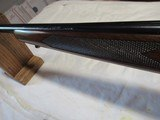 Winchester Mod 70 Carbine 250 Sav. - 16 of 20