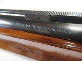 Remington 1100 20ga Magnum - 16 of 21