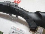 Ruger 77 Hawkeye 358 Stainless NIB - 17 of 19