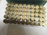 Remington Hi-Speed 218 Bee Ammo 45 Rds & 55 Casings - 3 of 7