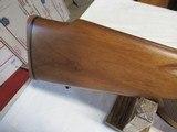 Winchester Mod 70 Sporter 22-250 Like New! - 4 of 18