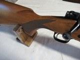 Winchester Mod 70 Sporter 22-250 Like New! - 3 of 18