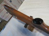 Winchester Mod 70 Sporter 22-250 Like New! - 12 of 18