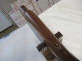 Winchester Mod 70 Sporter 22-250 Like New! - 9 of 18