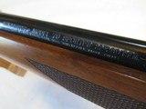 Winchester Mod 70 Sporter 22-250 Like New! - 14 of 18