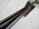Winchester Mod 70 Sporter 22-250 Like New! - 10 of 18
