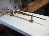 Winchester Mod 70 Sporter 22-250 Like New! - 1 of 18