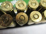 22 Rds Remington 7MM STW Ammo - 2 of 4