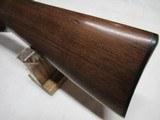 "Winchester Mod 37 Red Letter 12ga 32"" Rare! - 21 of 22"