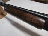 "Winchester Mod 37 Red Letter 12ga 32"" Rare! - 19 of 22"