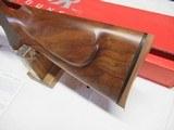 Winchester Mod 70 Classic Sporter 7MM STW NIB! - 21 of 23