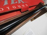 Winchester Mod 70 Classic Sporter 7MM STW NIB! - 11 of 23