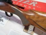 Winchester Mod 70 Classic Sporter 7MM STW NIB! - 20 of 23