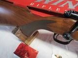 Winchester Mod 70 Classic Sporter 7MM STW NIB! - 3 of 23