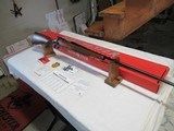Winchester Mod 70 Classic Sporter 7MM STW NIB! - 1 of 23