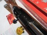Winchester Mod 70 Classic Sporter 7MM STW NIB! - 9 of 23