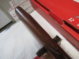 Winchester Mod 70 Classic Sporter 7MM STW NIB! - 10 of 23