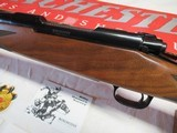 Winchester Mod 70 Classic Sporter 7MM STW NIB! - 19 of 23