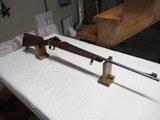 Winchester Pre 64 Mod 52B Sporter 22 LR NICE! - 1 of 23