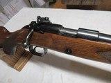 Winchester Pre 64 Mod 52B Sporter 22 LR NICE! - 2 of 23