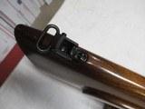 Winchester Pre 64 Mod 52B Sporter 22 LR NICE! - 14 of 23