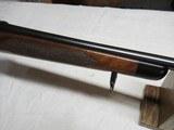 Winchester Pre 64 Mod 52B Sporter 22 LR NICE! - 5 of 23