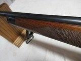 Winchester Pre 64 Mod 52B Sporter 22 LR NICE! - 17 of 23
