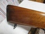 Winchester Pre 64 Mod 52B Sporter 22 LR NICE! - 4 of 23