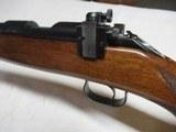 Winchester Pre 64 Mod 52B Sporter 22 LR NICE! - 19 of 23