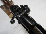 Winchester Pre 64 Mod 52B Sporter 22 LR NICE! - 8 of 23