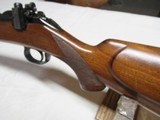 Winchester Pre 64 Mod 52B Sporter 22 LR NICE! - 20 of 23