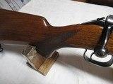 Winchester Pre 64 Mod 52B Sporter 22 LR NICE! - 3 of 23